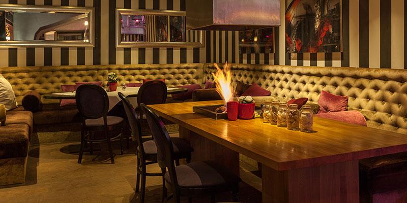 Home onderdelen 0000s 0003 strandclub 2 seasons for Kerstbrunch rotterdam