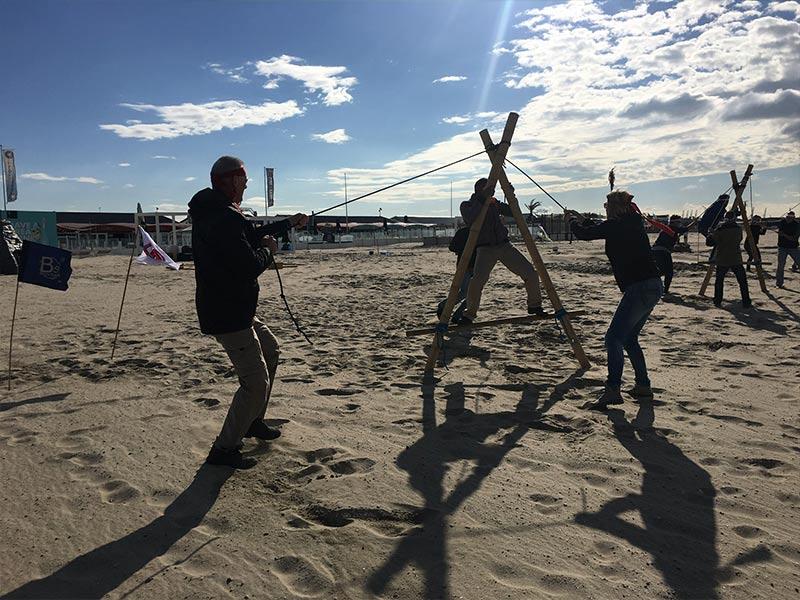 Teambuilding-hoek-van-holland-3
