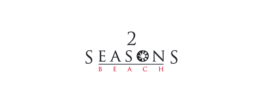 2SeasonsBeach_Logo