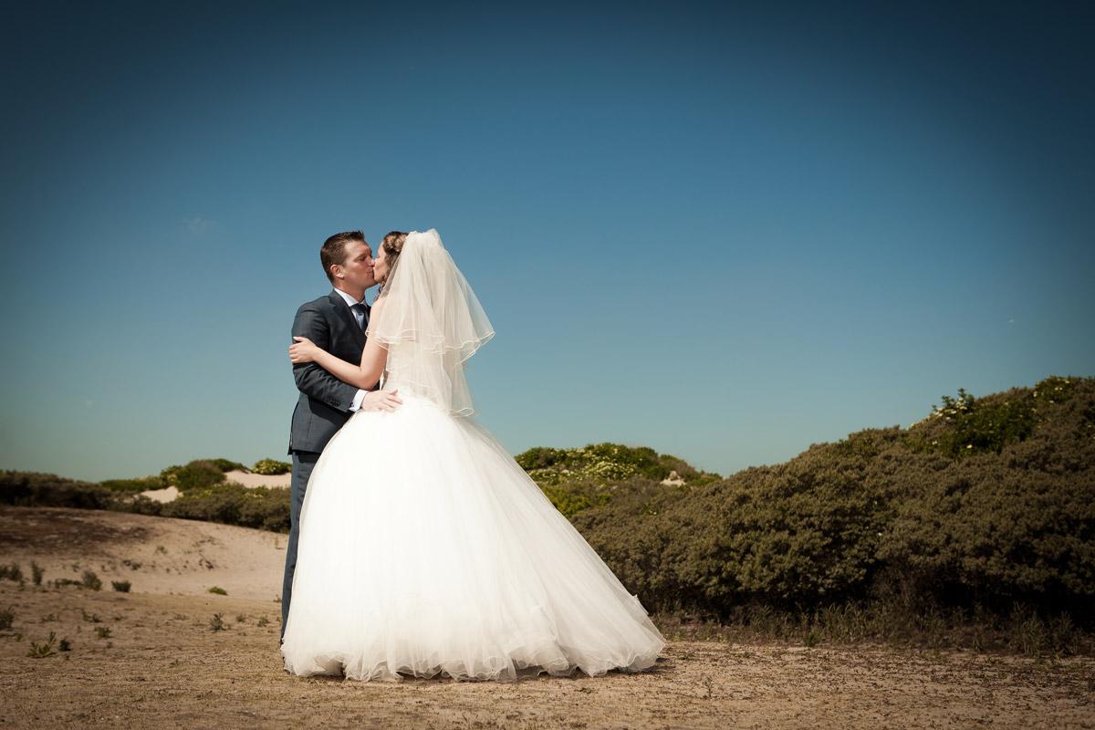 trouwen-strand-hoek-van-holland