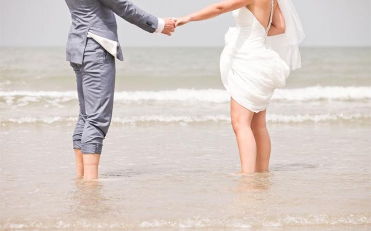trouwen-strand, trouwlocatie, hoek-van-holland